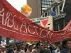 Gay Pride 1988 - 7
