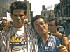 Gay Pride 1988 - 5