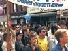 Gay Pride 1988 - 1