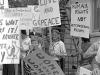 Gay Pride 1972 - 7