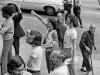 Gay Pride 1972 - 5