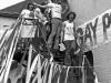 Gay Pride 1972 - 4