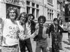 Gay Pride 1972 - 1