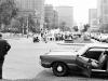 Gay Pride 1972 - 2