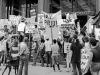 Gay Pride 1972 - 20