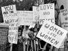 Gay Pride 1972 - 6