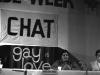 Gay Pride 1972 - 12