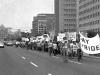 Gay Pride 1972 - 17