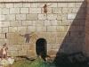 Gafsa Roman Pool - 1