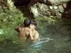 Gafsa Roman Pool - 2