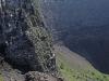 Vesuvius - 2
