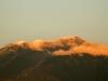 Mt. Etna -  3
