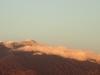 Mt. Etna 2