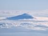 Mt. Etna 1