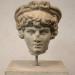 Antinous Ostia 130-138 AD thumbnail