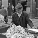 Prague Flower Seller thumbnail