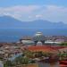Rooftops of Napoli thumbnail