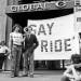 Toronto Gay Pride 1972 thumbnail