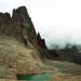 Mt. Kenya Landscape thumbnail