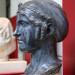 Bust of Sappho thumbnail
